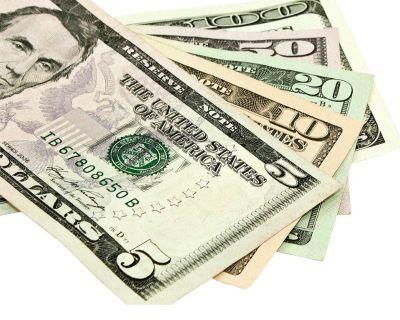 Happy Investments, Inc. Yucaipa CA