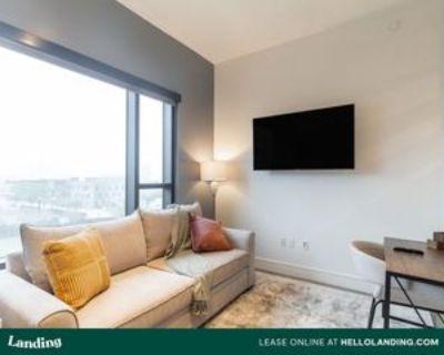 2850 Fannin St.285638 #510, Houston, TX 77002 Studio Apartment