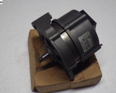 NOS Alternator 1.1 or 1.3 MK1 052903017 AV