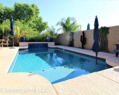 10333 E Tahoe Ave, Mesa, AZ 85212 2 Bedroom House