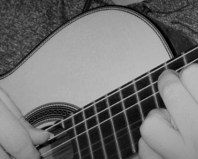 Professional Guitar Lessons from Classical to Rock and Blues