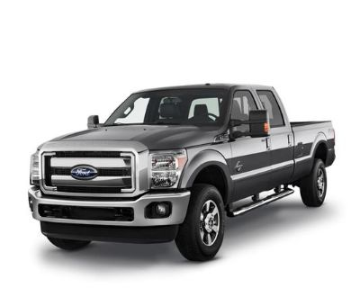 2021 FORD F350 Cab and Chassis Trucks Light Duty