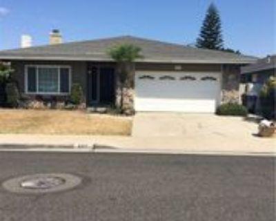 5181 Del Sur Cir, La Palma, CA 90623 3 Bedroom House
