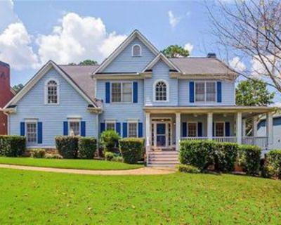 402 Ridgeview Ct, Woodstock, GA 30188 5 Bedroom Apartment