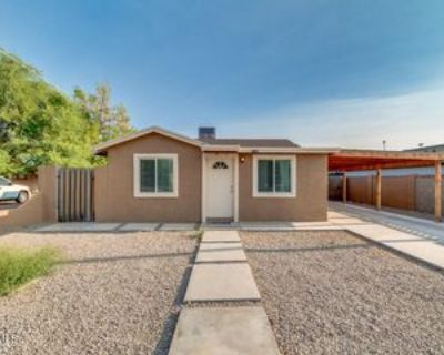3225 E Earll Dr, Phoenix, AZ 85018 3 Bedroom House