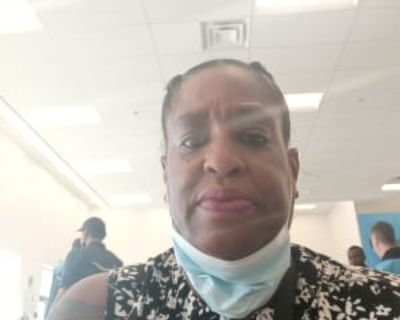 Tammy, 51 years, Female - Looking in: Manassas Manassas city VA