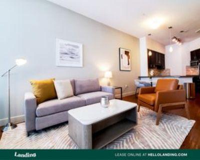 1801 Chestnut Place.334070 #520, Denver, CO 80202 1 Bedroom Apartment