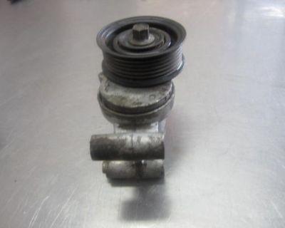 2n405 2004 Mazda 3 2.3 Serpentine Tensioner