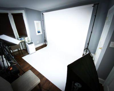 Vitnage Royal Photo Studio!, Jersey City, NJ