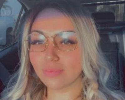 Sarah, 21 years, Female - Looking in: Rosemead Los Angeles County CA