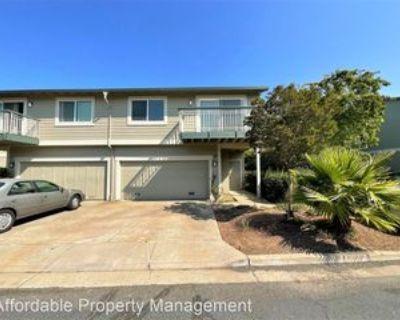 25092 Vista Greens Ct, Hayward, CA 94541 2 Bedroom House