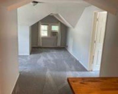 787 787 Delaware Ave 2, St. Paul, MN 55107 1 Bedroom Apartment