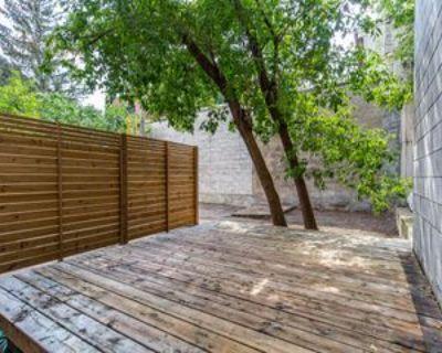 290 Rue Sainte-Marguerite, Montr al, QC H4C 2W6 1 Bedroom Apartment