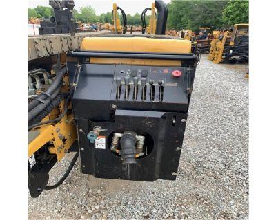 2011 VERMEER NAVIGATOR D16X20 II Drilling Equipment