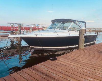 2003 Tiara Yachts 2900 Coronet