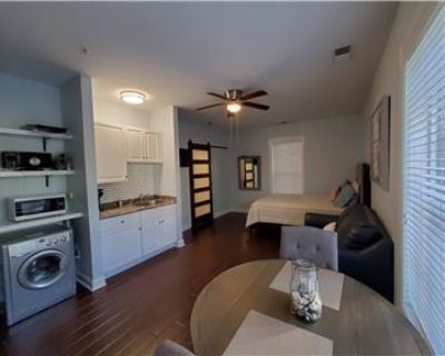 Craigslist - Homes for Rent Classifieds in Conway, South ...