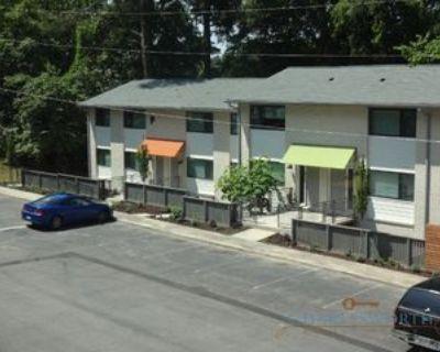 Monroe Dr Ne, Atlanta, GA 30324 1 Bedroom Condo