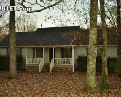 $900 5 single-family home in Hall County