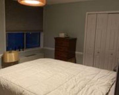 Wakefield Dr & E Wakefield Dr #509, Belle Haven, VA 22307 2 Bedroom Condo
