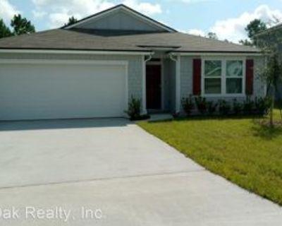 15574 Palfrey Chase Dr, Jacksonville, FL 32234 4 Bedroom House