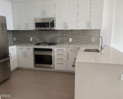 3 Bruce Reynolds Blvd, Fort Lee, NJ 07024 1 Bedroom Apartment