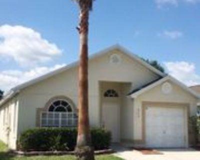 253 Briar Bay Cir, Orlando, FL 32825 3 Bedroom House
