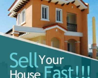 Sell House Quickly With Trusted Cash Home Buyers Maryland