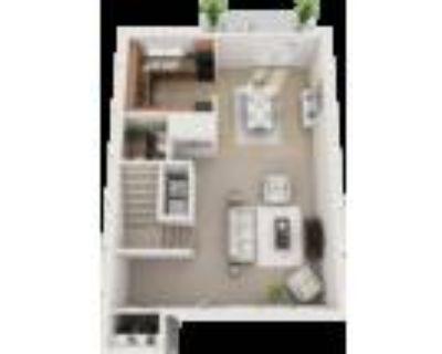 Sienna Ridge - Town Home II