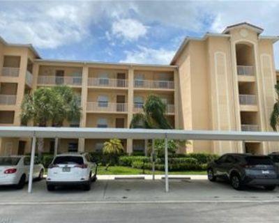 8450 Kingbird Loop #414, Estero, FL 33967 2 Bedroom Condo