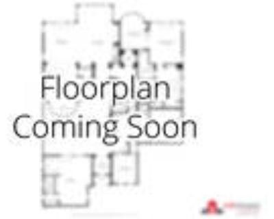 The Saratoga Apartments - 1 Bedroom + Den 2 Bathroom- 13