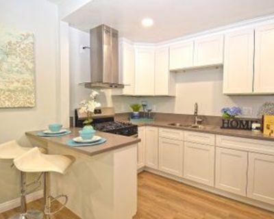 5215 Marmion Way #5215, Los Angeles, CA 90042 2 Bedroom Apartment