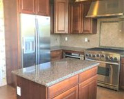 5825 S 55th Dr, Laveen, AZ 85339 4 Bedroom House