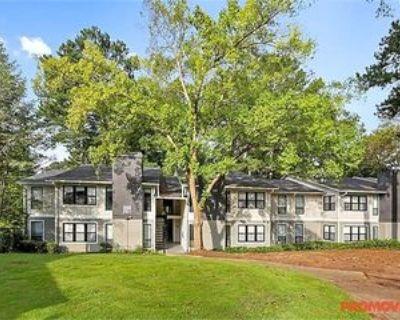 3000 Spring Hill Pkwy Se, Smyrna, GA 30080 2 Bedroom Apartment