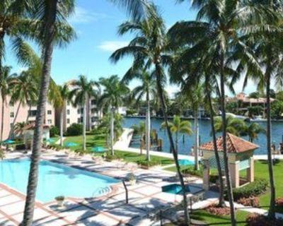 120 SE 5th 427 Avenue, Unit #427 #Unit, Boca Raton, FL 33432 2 Bedroom Condo