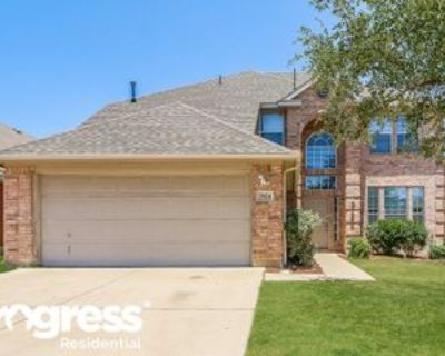 5824 Fathom Dr, Fort Worth, TX 76135 4 Bedroom House