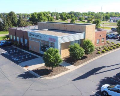 Park Dental Building for Sale