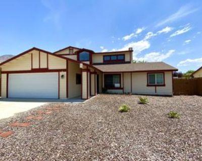 1161 Zion Ct #1, San Jacinto, CA 92583 4 Bedroom Apartment
