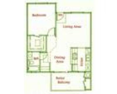 Canyon Vista Apartments Homes - 1Bed/1Bath