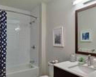 THE GRIFFIN CENTER CITY - Y 1 Bedroom 1 Bath/Den