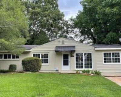 3454 Pinehill Dr, Decatur, GA 30032 3 Bedroom House