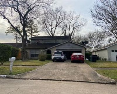 3 Bed 2 Bath Preforeclosure Property in Missouri City, TX 77489 - Dixon Way