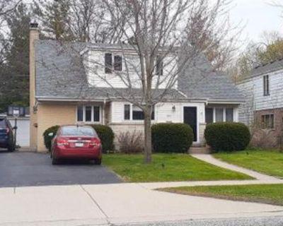 611 S Arlington Heights Rd, Arlington Heights, IL 60005 4 Bedroom House