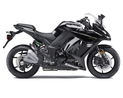 2016 Kawasaki Ninja 1000 ABS Sport Greensboro, NC