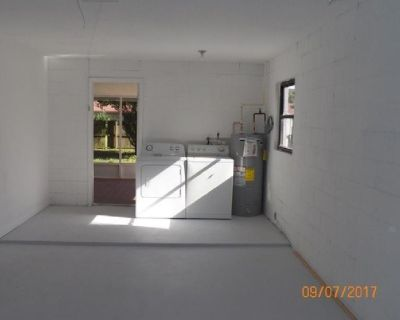 Newly remodeled to better than new 3 bedroom 2 bath home.