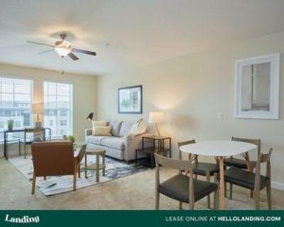 10000 Davis Creek Circle.424666 #3414, Lake Hart, FL 32832 3 Bedroom Apartment