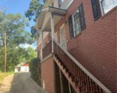 1033 Ada Ave Nw, Atlanta, GA 30318 4 Bedroom Apartment