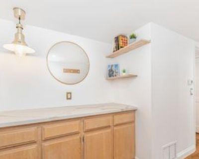 2812 S Gaffey St, Los Angeles, CA 90731 1 Bedroom Condo