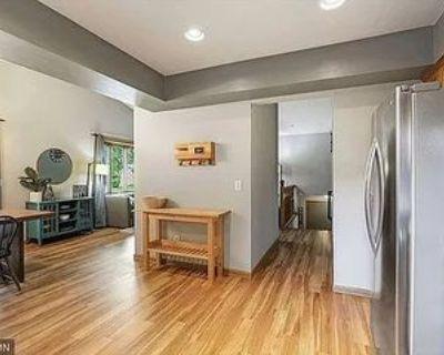 9341 Penn Ave N, Minneapolis, MN 55444 3 Bedroom House