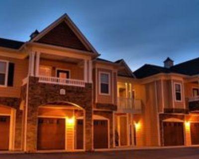 1200 Somerby Dr, Mobile, AL 36695 1 Bedroom Apartment