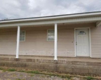 864 Egg Hill Rd, Alamo, TN 38001 3 Bedroom House